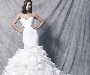 Свадебные платья Philip Armstrong 2015