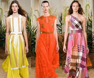 Hermes Resort 2019