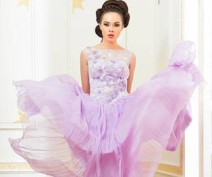 Ali Al Khechen Haute Couture весна-лето 2014