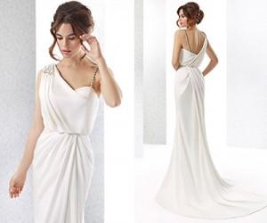 Свадебные платья Cabotine 2015