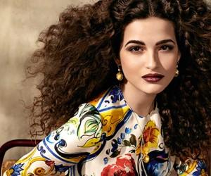 Коллекция макияжа Dolce & Gabbana Wild About Fall 2016