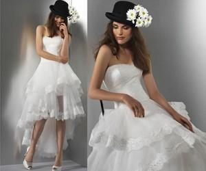 Valentini Spose 2014