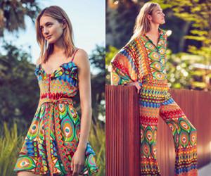 Женская одежда Alexis весна-лето 2019