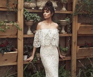 Свадебная коллекция Julie Vino 2017