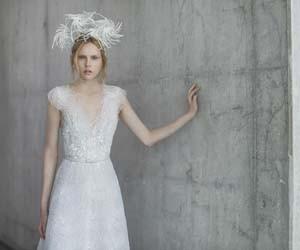 Свадебные платья Mira Zwillinger 2016