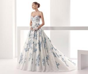 Свадебные платья Jolies 2015
