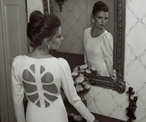Свадебная коллекция Vered Vaknin 2013