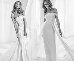 Свадебные платья Atelier Pronovias 2018