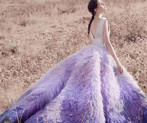 Rami Kadi Haute Couture осень-зима 2017-2018