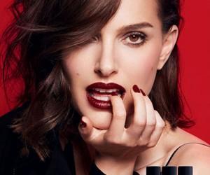 Новая линия жидких губных помад Dior Rouge Dior Liquid Lipstick Fall 2017