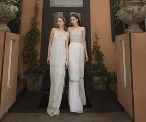 Свадебные платья Eisen-Stein 2015