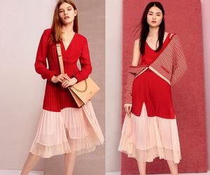 Женская одежда Max & Co осень-зима 2017-2018