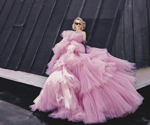 Vogue Australia Январь 2018