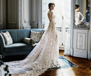 Свадебные платья Elihav Sasson 2016