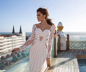 Свадебные платья Dimitrius Dalia 2015