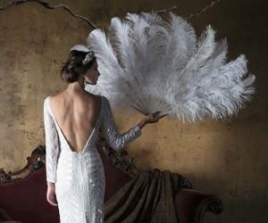 Свадебные платья Eliza Jane Howell 2016