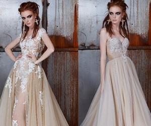 Свадебные платья Ange Etoiles 2016