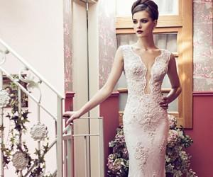 Riki Dalal Haute Couture 2014
