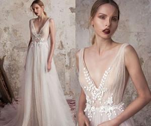 Свадебные платья Noelie 2018