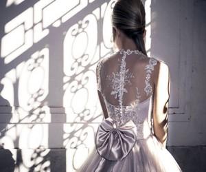 Свадебные и вечерние платья Galit Robinik 2014