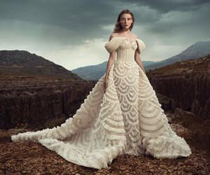 Свадебные платья Saiid Kobeisy 2019