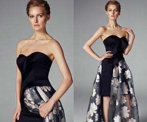 John Paul Ataker Haute Couture 2015-2016