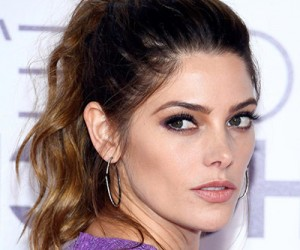 People's Choice Awards 2017: макияж знаменитостей