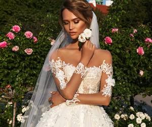 Свадебная коллекция платьев Crystal Design 2018