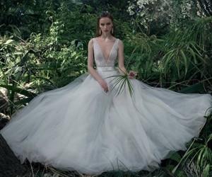 Свадебные платья Gali Karten 2016