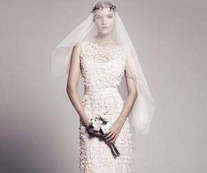 Свадебные платья Max Mara 2015
