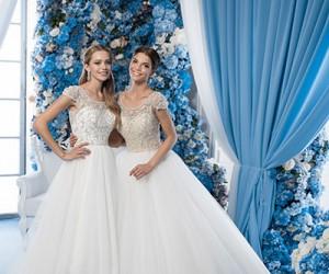 Свадебные платья Ladianto 2016