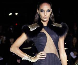 Atelier Versace Haute Couture весна-лето 2013