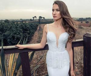 Neta Dover Belavan Bride Studio 2014