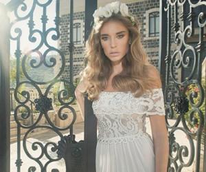 Margot Haute Couture 2015
