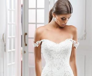 Свадебные платья Milla Nova 2015