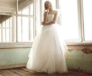 Свадебные платья Bizuu 2017