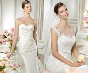 Свадебная коллекция White One 2014