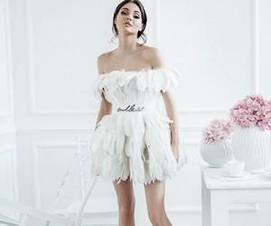 Свадебные платья Mihano Momosa 2018