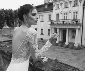 Свадебные платья Innocentia 2016