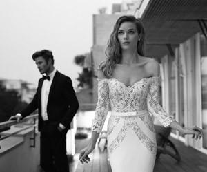 Свадебные платья Lili Hod 2015