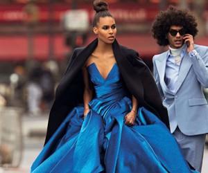 Views: Haute Couture