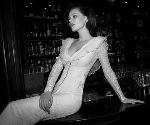 Свадебная коллекция Vered Vaknin 2014