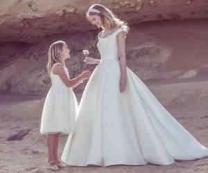 Свадебные платья Ellis Bridals 2017