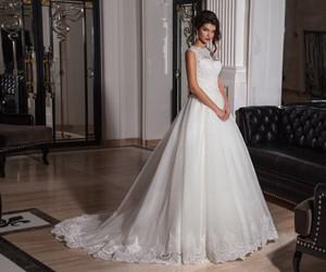 Свадебные платья Crystal Design 2015