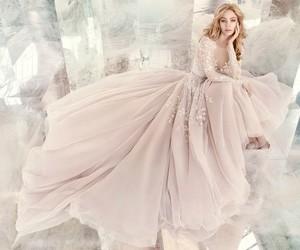 Свадебные платья Hayley Paige от JLM Couture весна-лето 2016