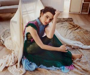 Rachel Weisz для журнала Harper's Bazaar UK