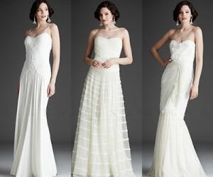 Свадебные платья Mignon 2014