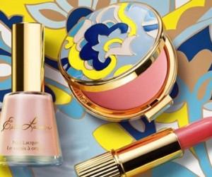 Коллекция макияжа Estee Lauder Mad Men весна-лето 2013