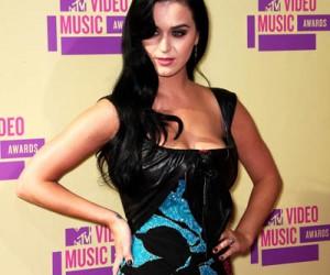 Церемония MTV Video Music Awards 2012