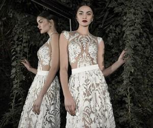 Свадебные платья Eisen-Stein 2014